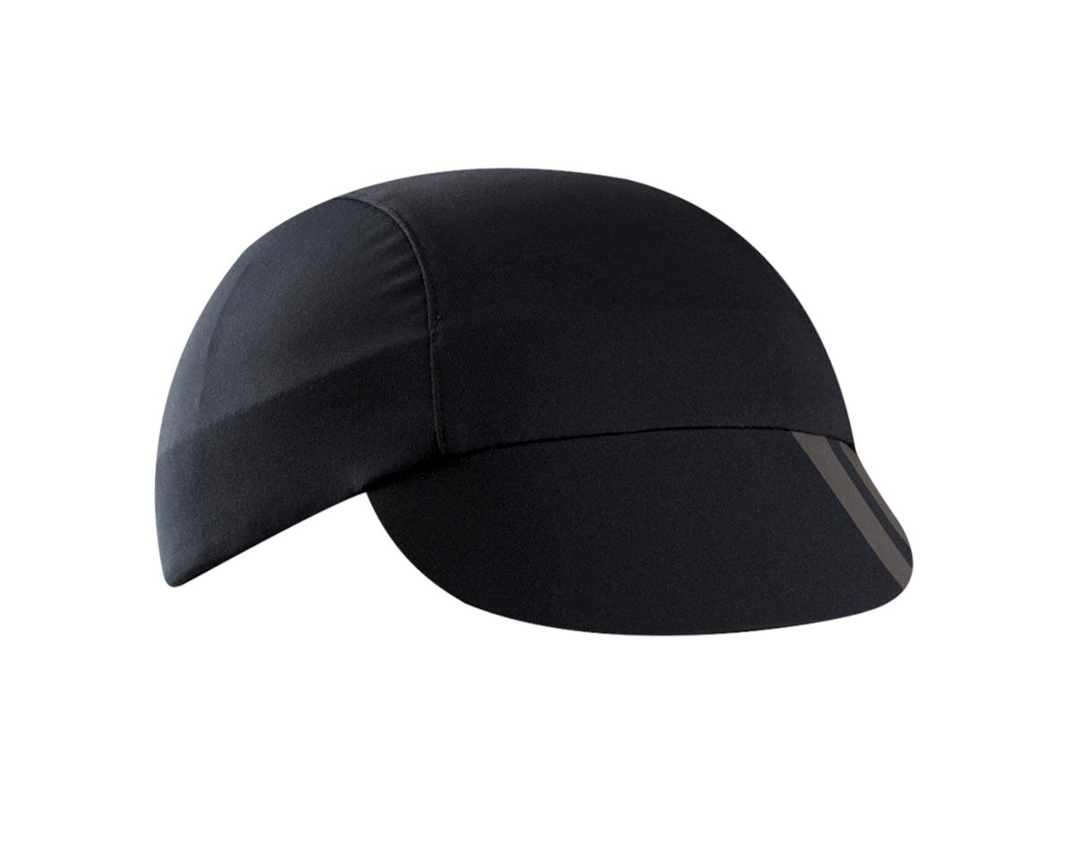 Pearl Izumi Transfer Cycling Cap (Black)
