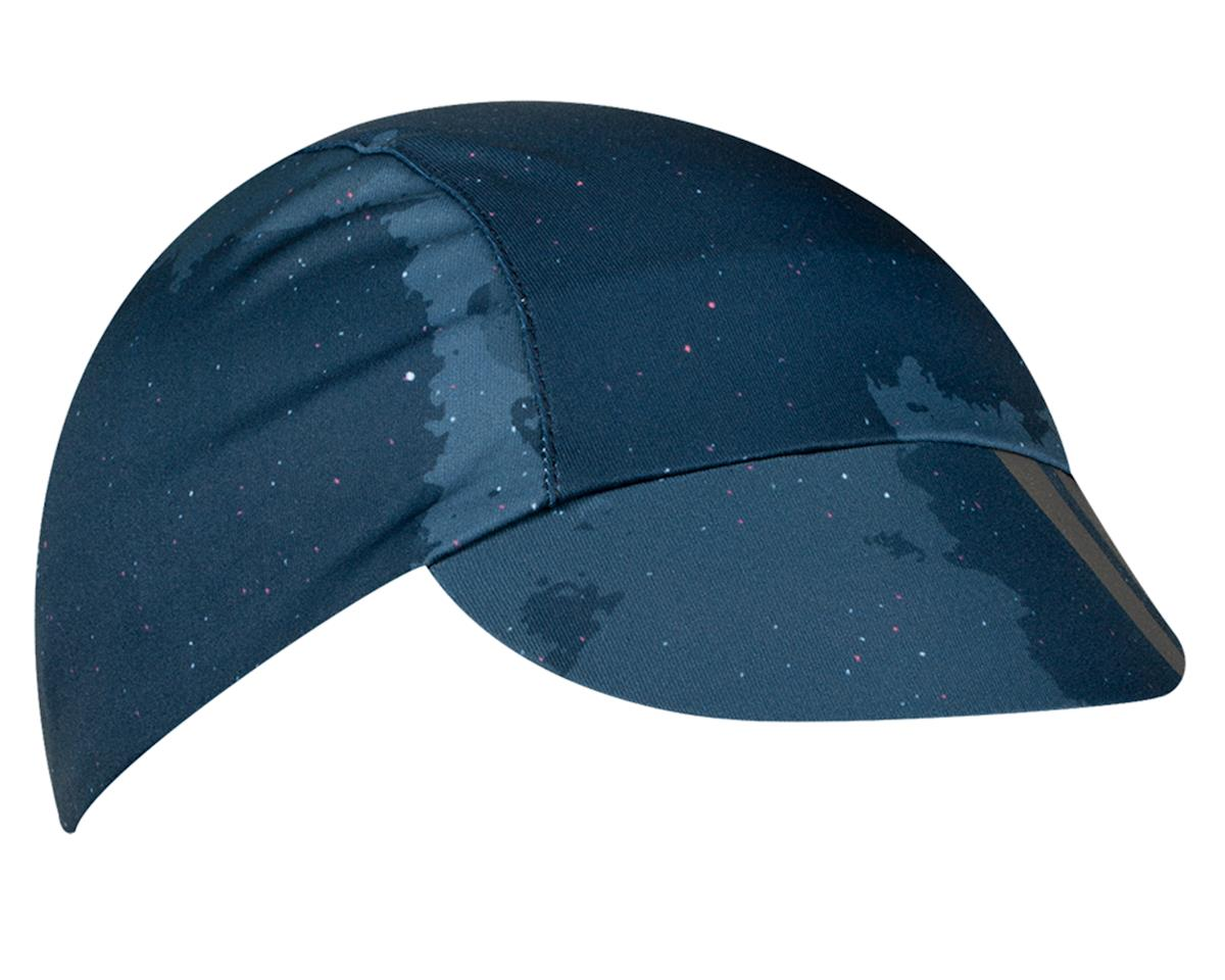 Pearl Izumi Transfer Cycling Cap (Navy Cosmic) | relatedproducts