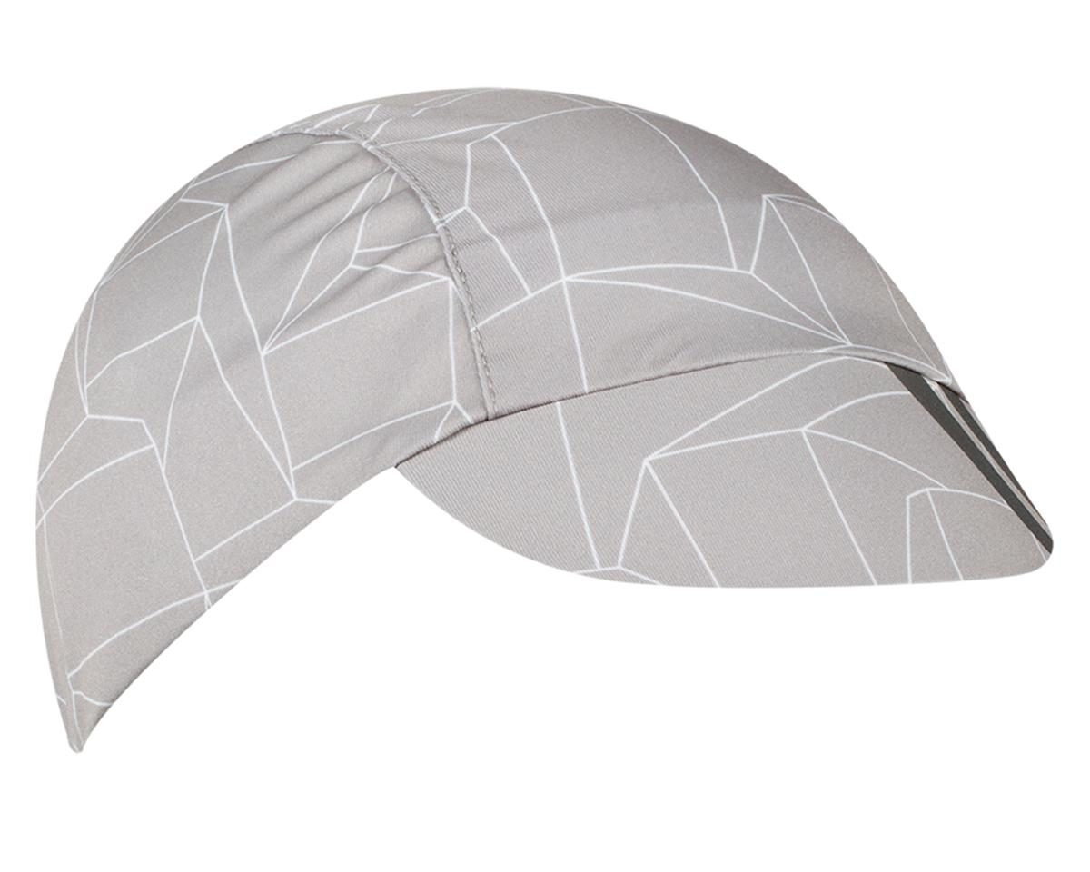 Pearl Izumi Transfer Cycling Cap (Wet Weather/White)