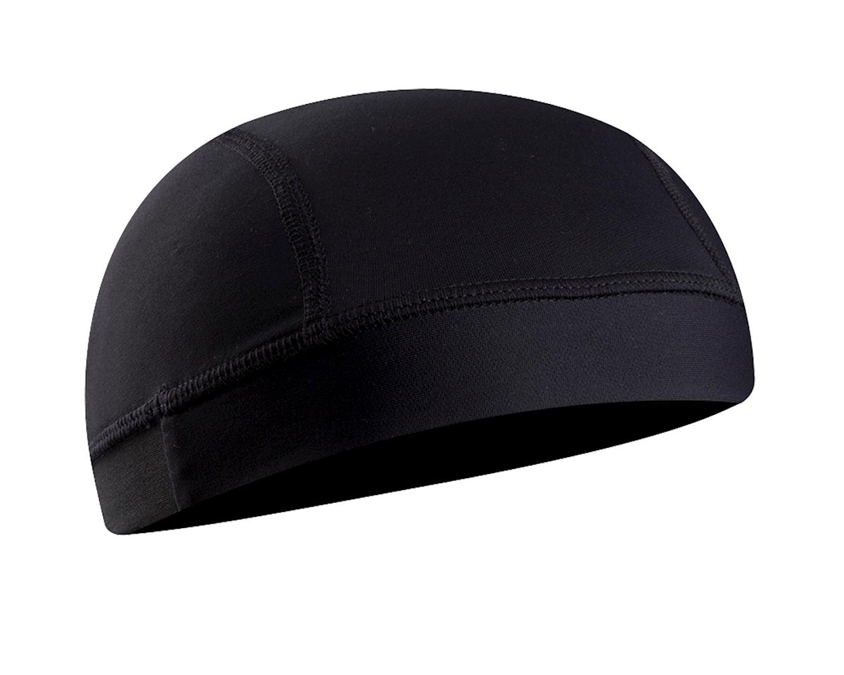 Pearl Izumi Transfer Lite Skull Cap (Black) (One size fits most)