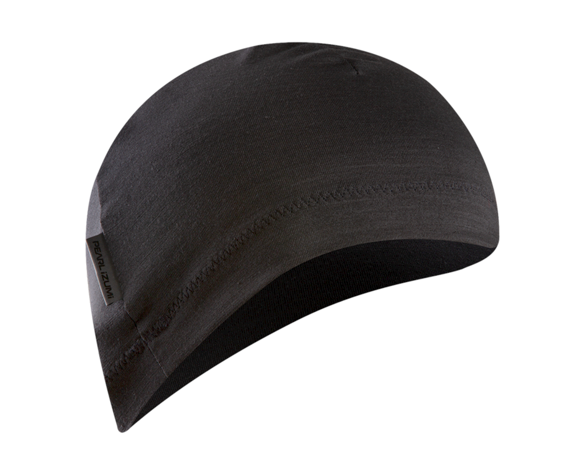Pearl Izumi Wool Hat (Phantom)