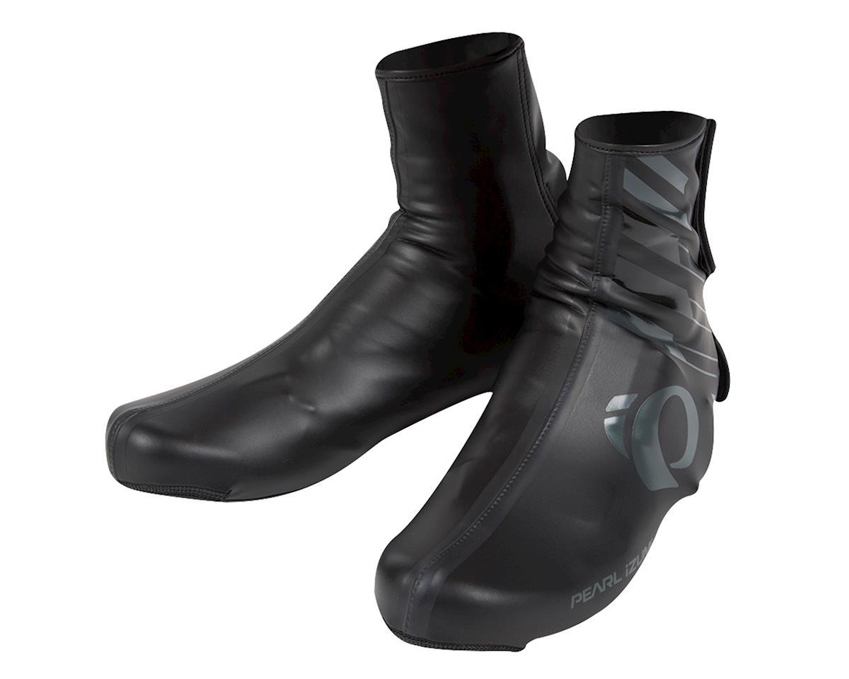 Pearl Izumi PRO Barrier WxB Shoe Cover (Black) (M)