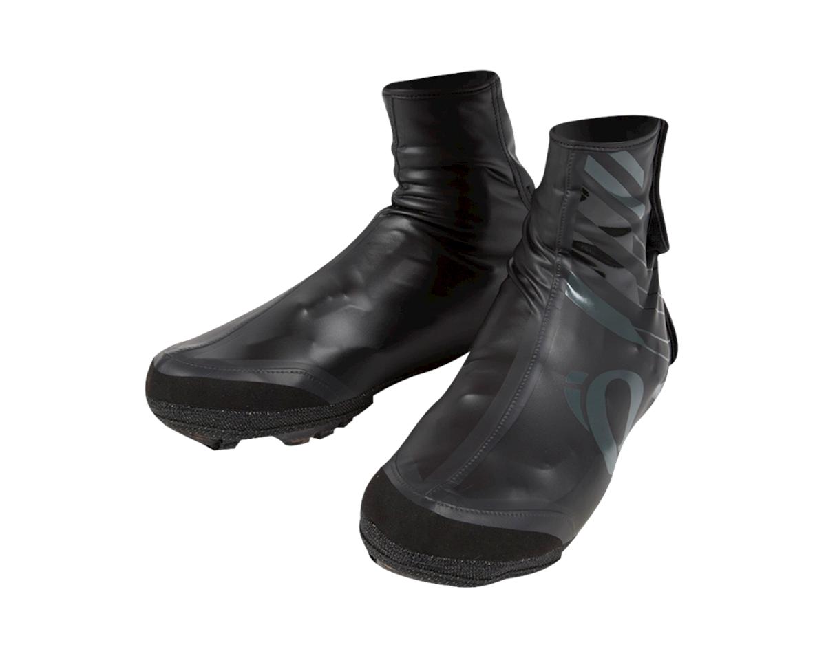 Pearl Izumi PRO Barrier WxB Mountian Shoe Cover (Black) (M)