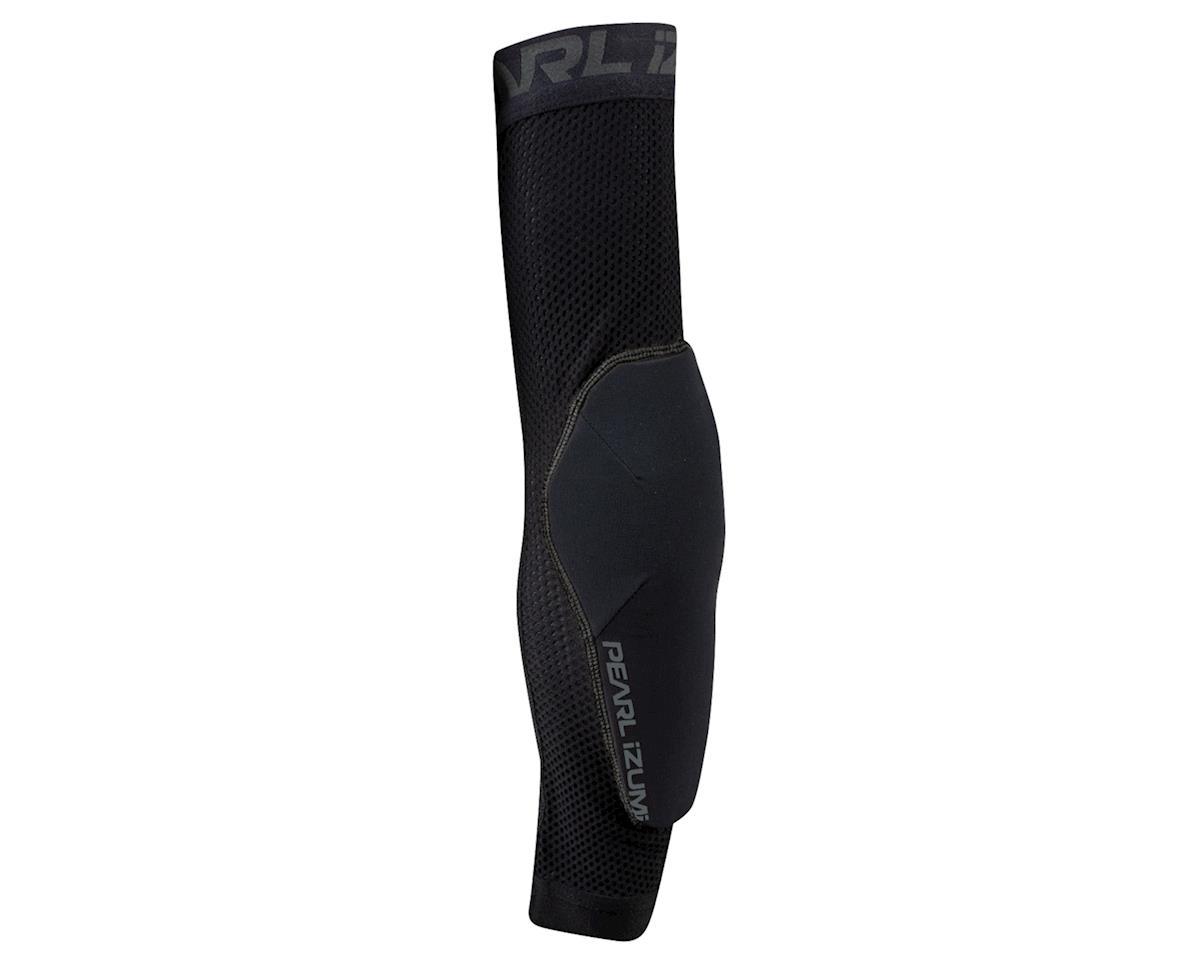 Pearl Izumi Summit Elbow Guard (Black) (XL)