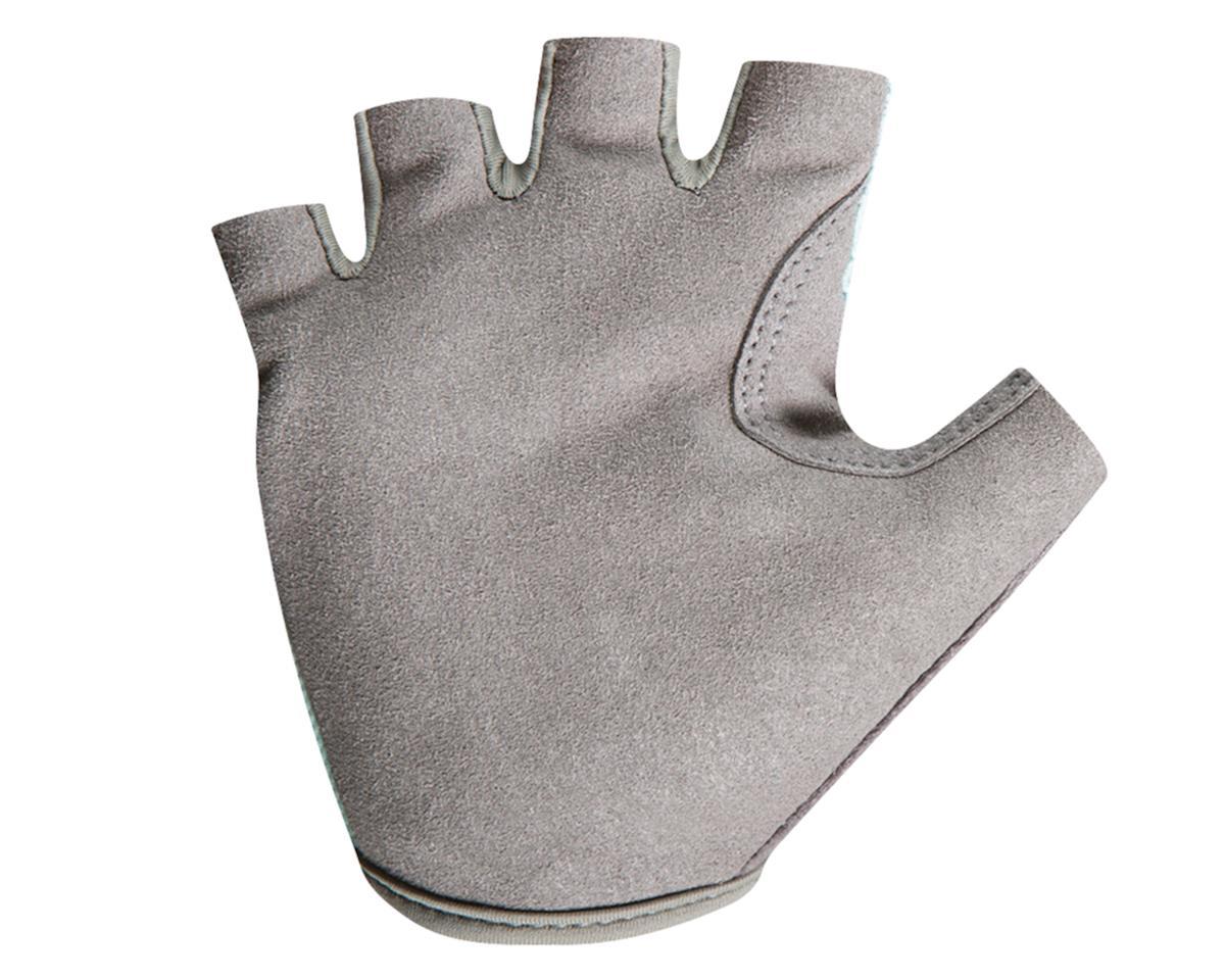 Image 2 for Pearl Izumi Kids Select Gloves (Glacier Raindrop) (L)