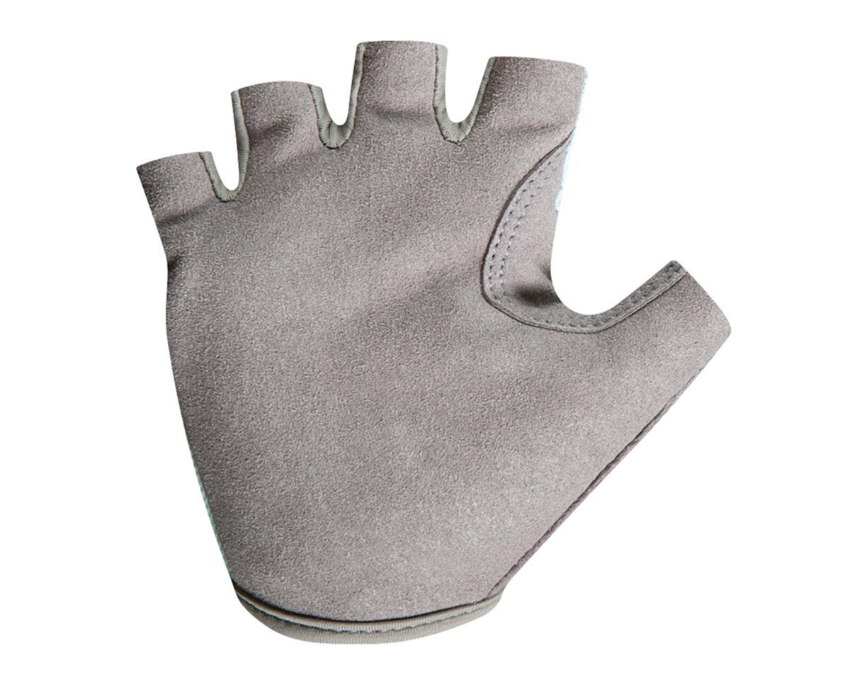 Image 2 for Pearl Izumi Kids Select Gloves (Air Rain Drop) (M)