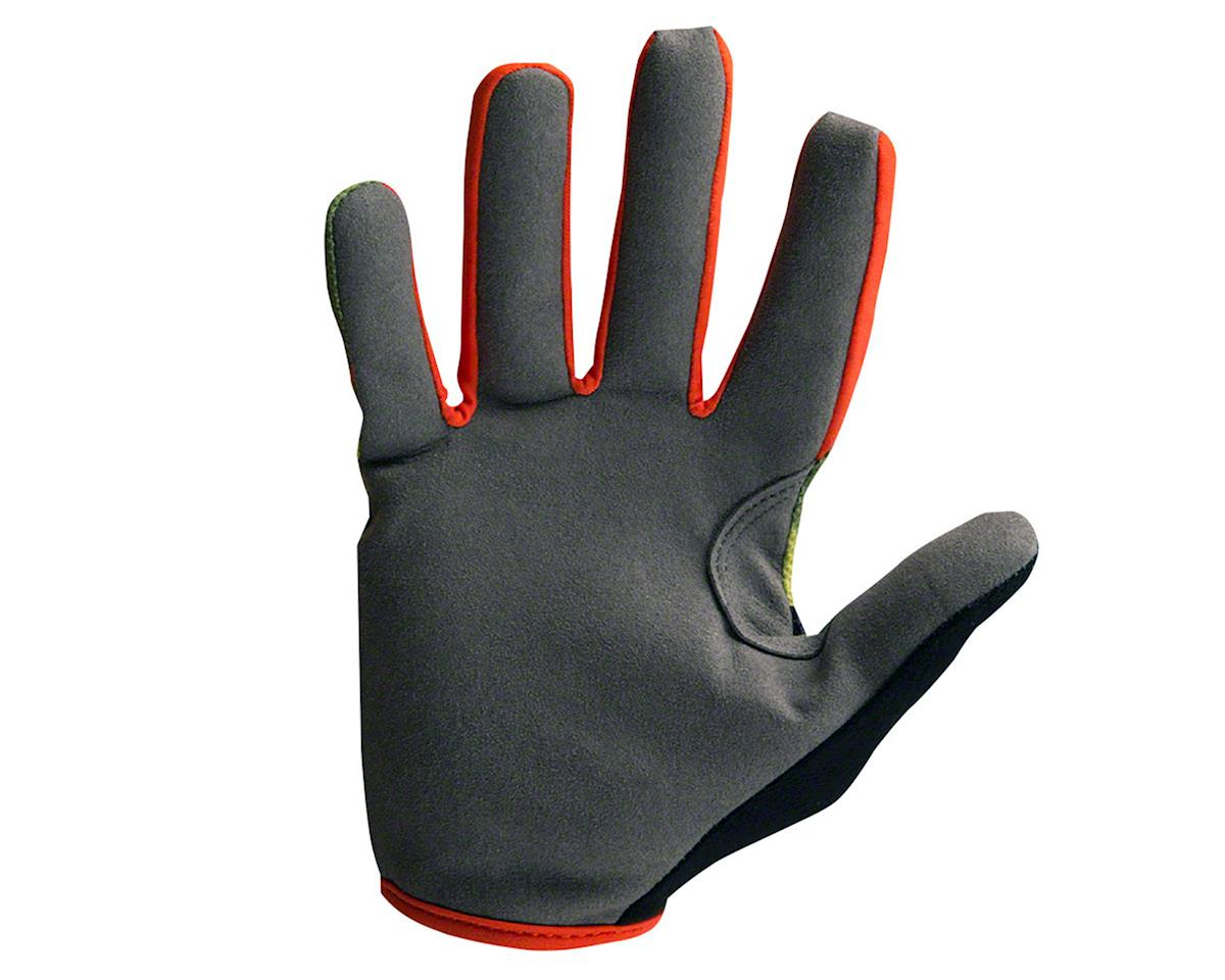 Pearl Izumi Junior Mountain Glove (Ridgeline Black) (S)