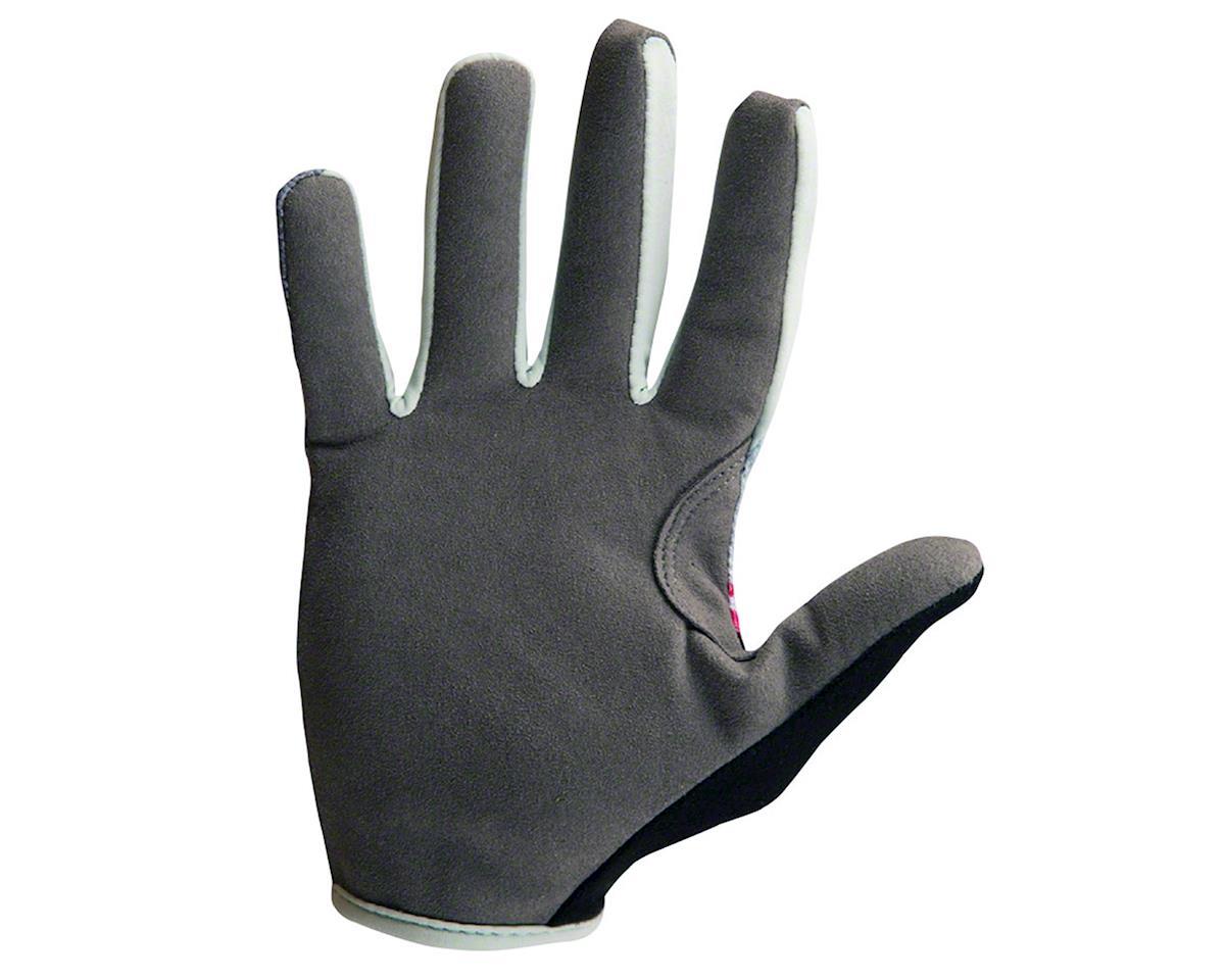 Image 2 for Pearl Izumi Junior Mountain Glove (Treeline Steel Grey) (S)