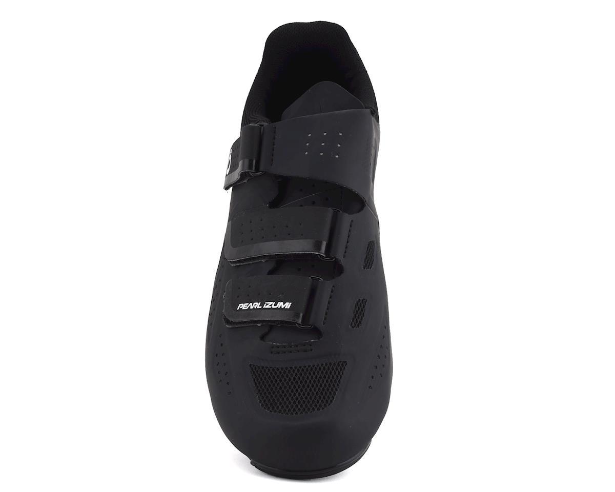 Pearl Izumi Select Road V5 Shoes (Black) (40)