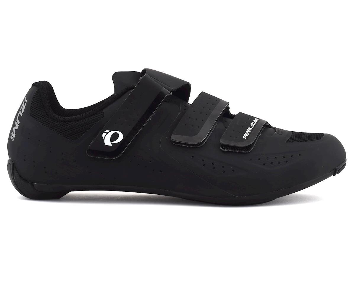 Pearl Izumi Select Road V5 Shoes (Black) (45)