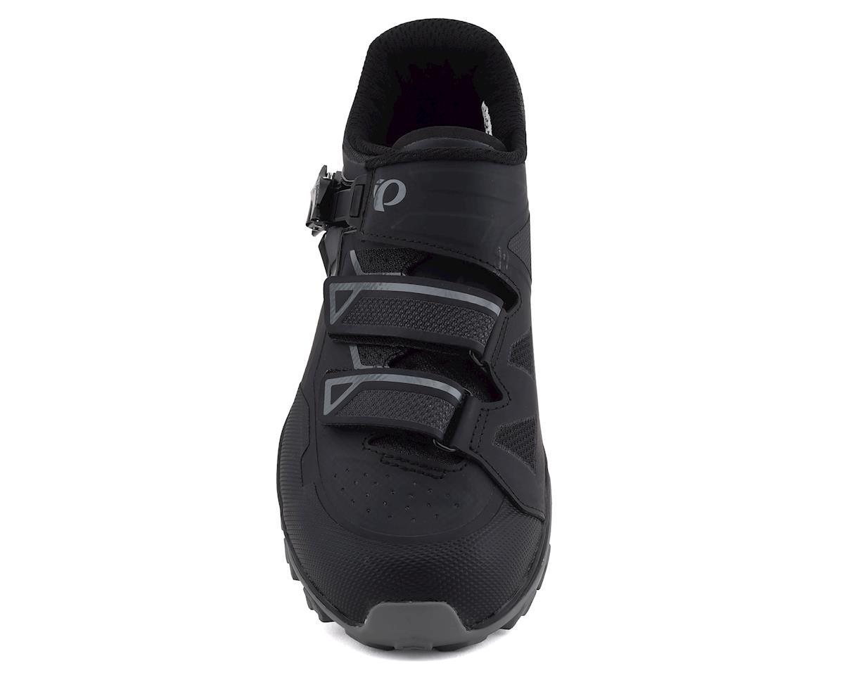 Pearl Izumi X-Alp Summit Shoes (Black/Grey) (48)