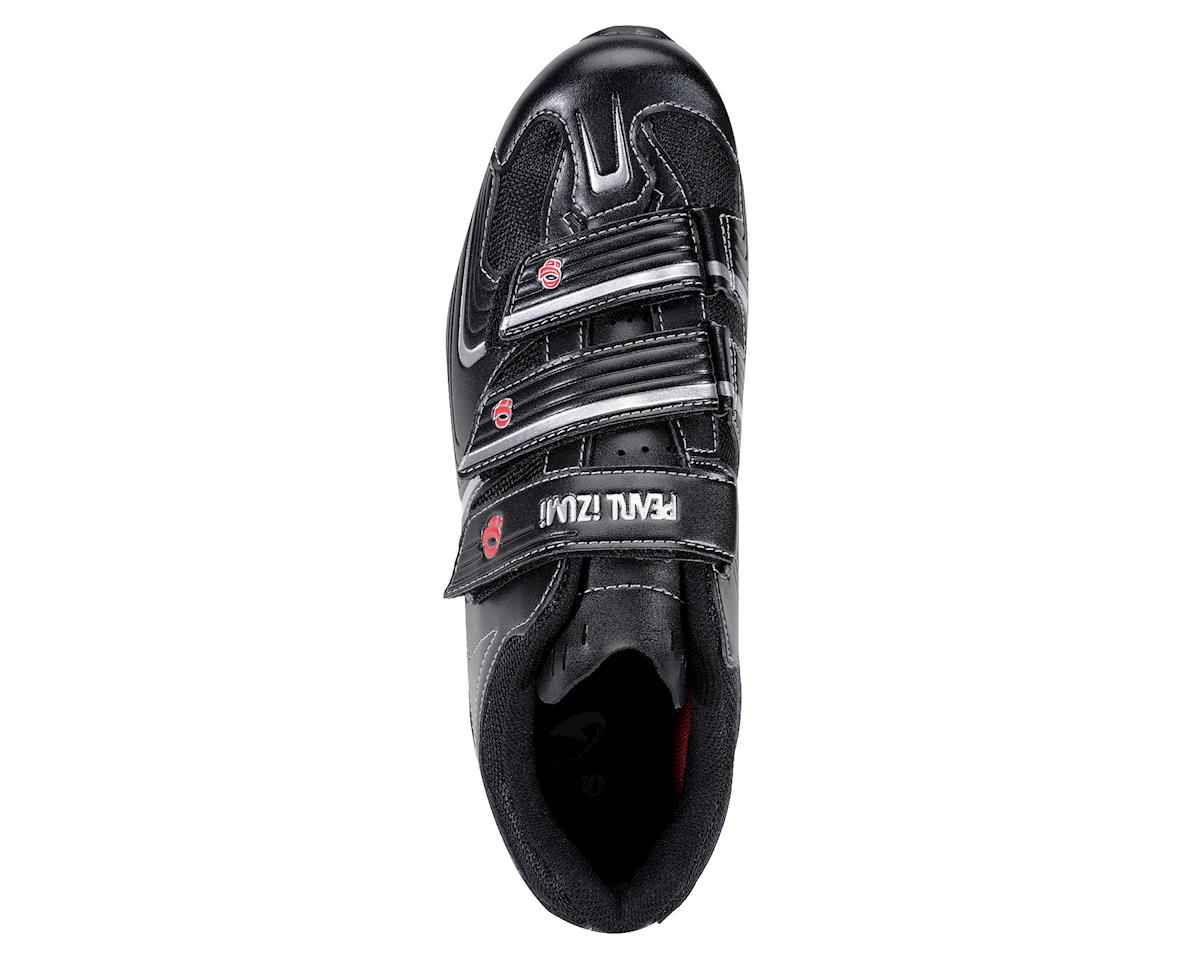 Pearl Izumi All-Road MTB Shoes (Black)