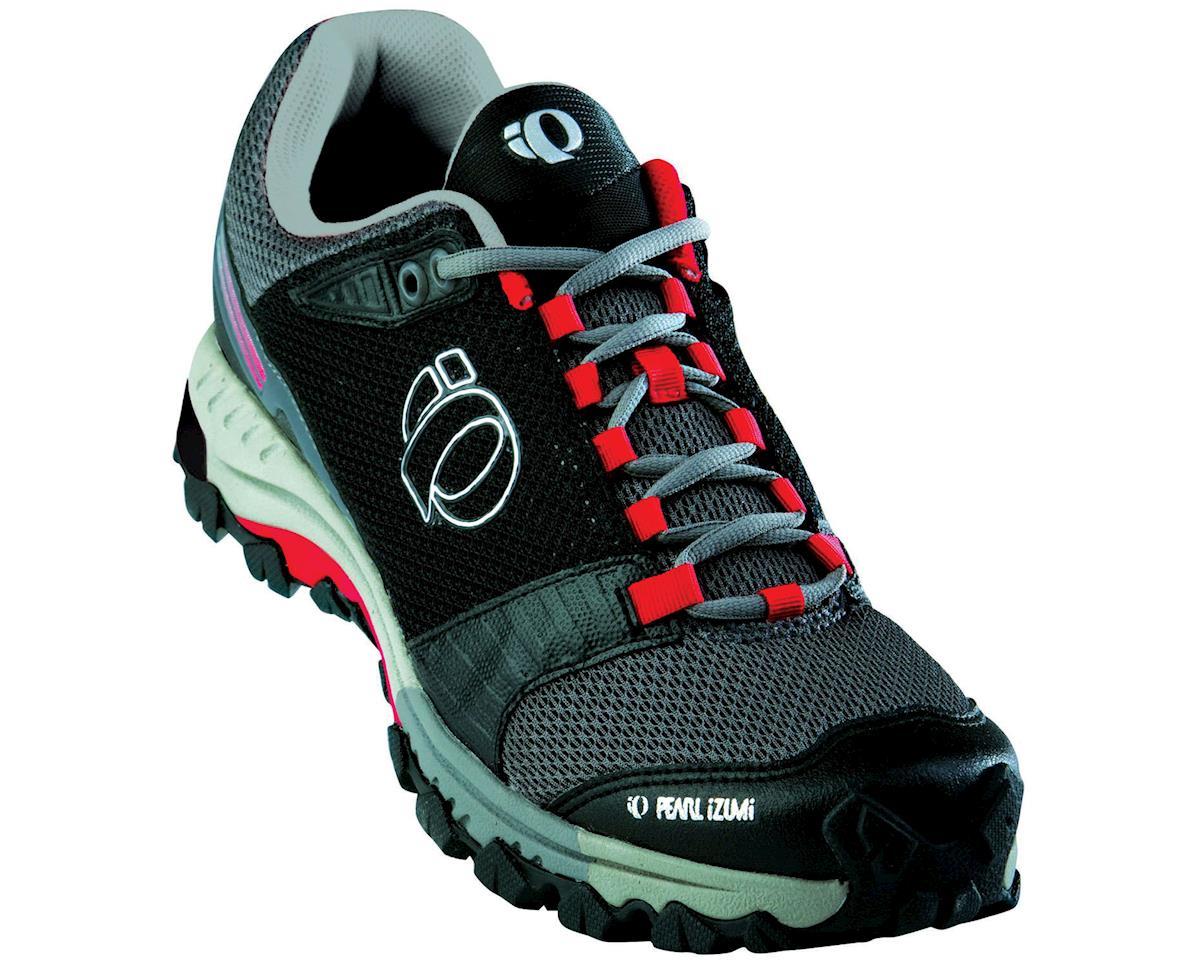 Pearl Izumi X-Alp Seek IV MTB Shoes (Grey) (48)