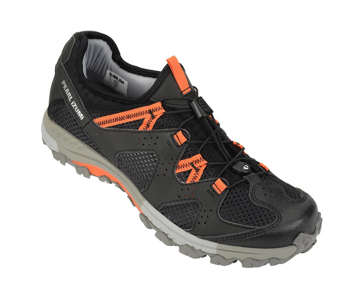 Pearl Izumi X-Alp Drift II MTB Shoes (Black)