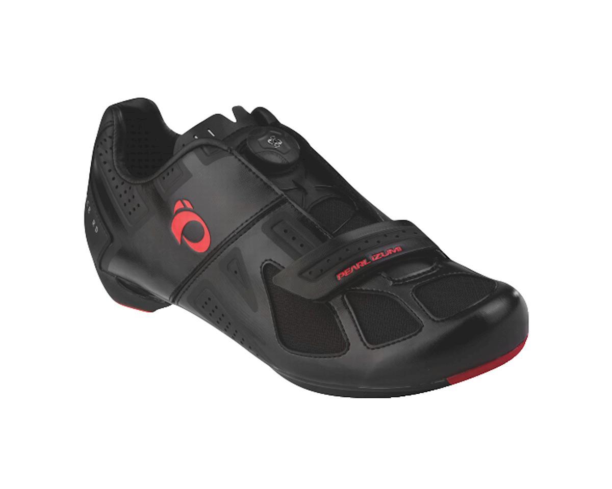 Pearl Izumi Race Road Iii Road Shoe: Men's Euro 42