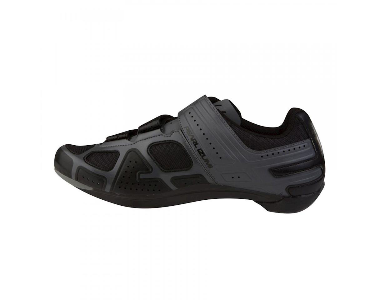 Pearl Izumi Select Road Iii Road Shoe: Black~ Men's Euro 41