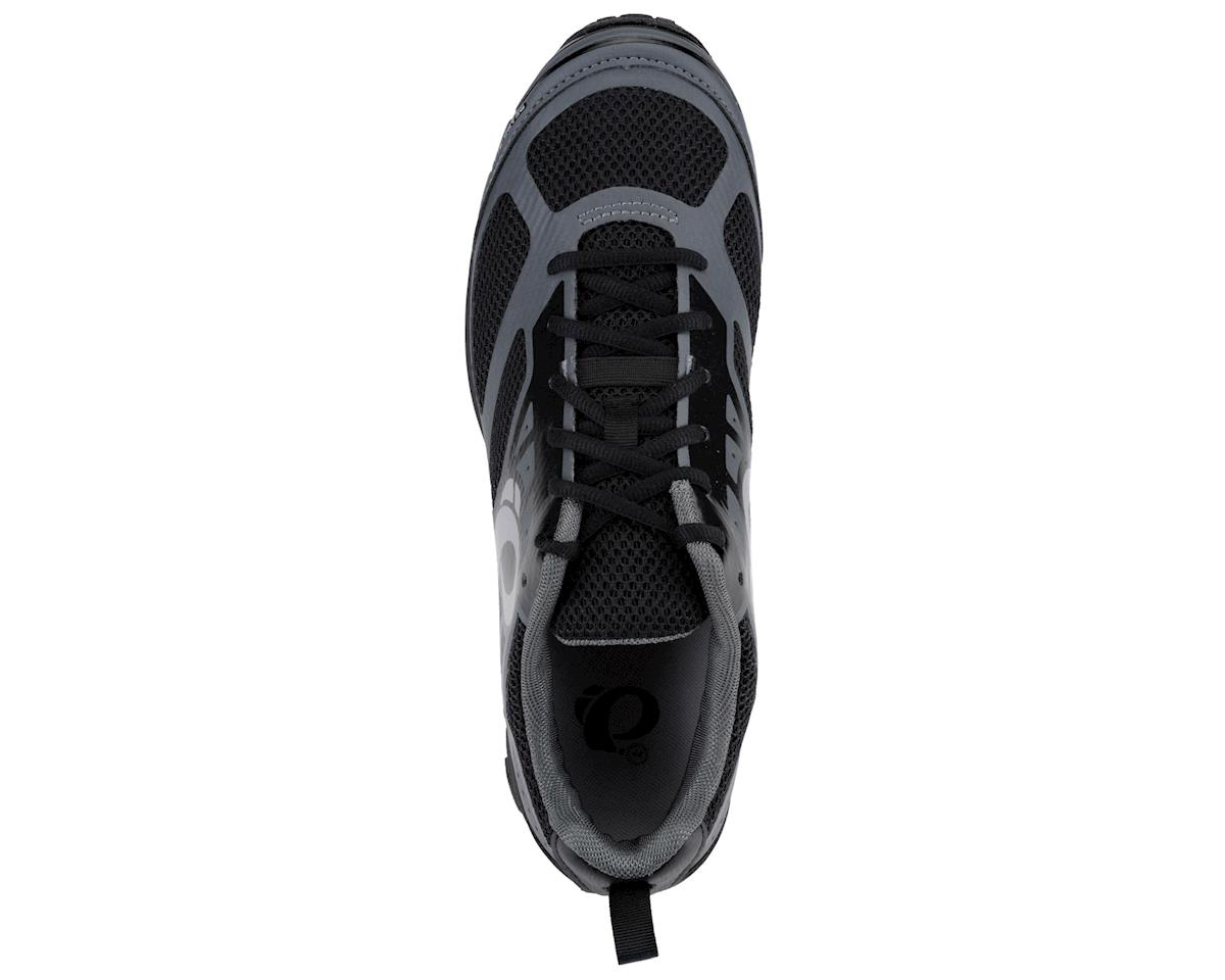 Pearl Izumi X-Alp Seek VI Mountain Shoe (Black)