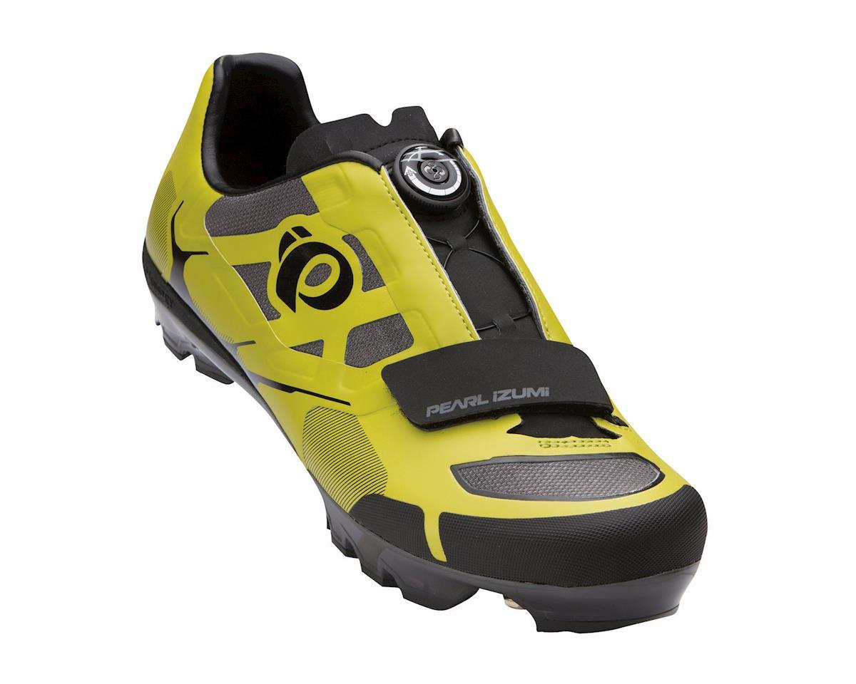 Pearl Izumi X-PROJECT 2.0 MTB Shoes (Black)