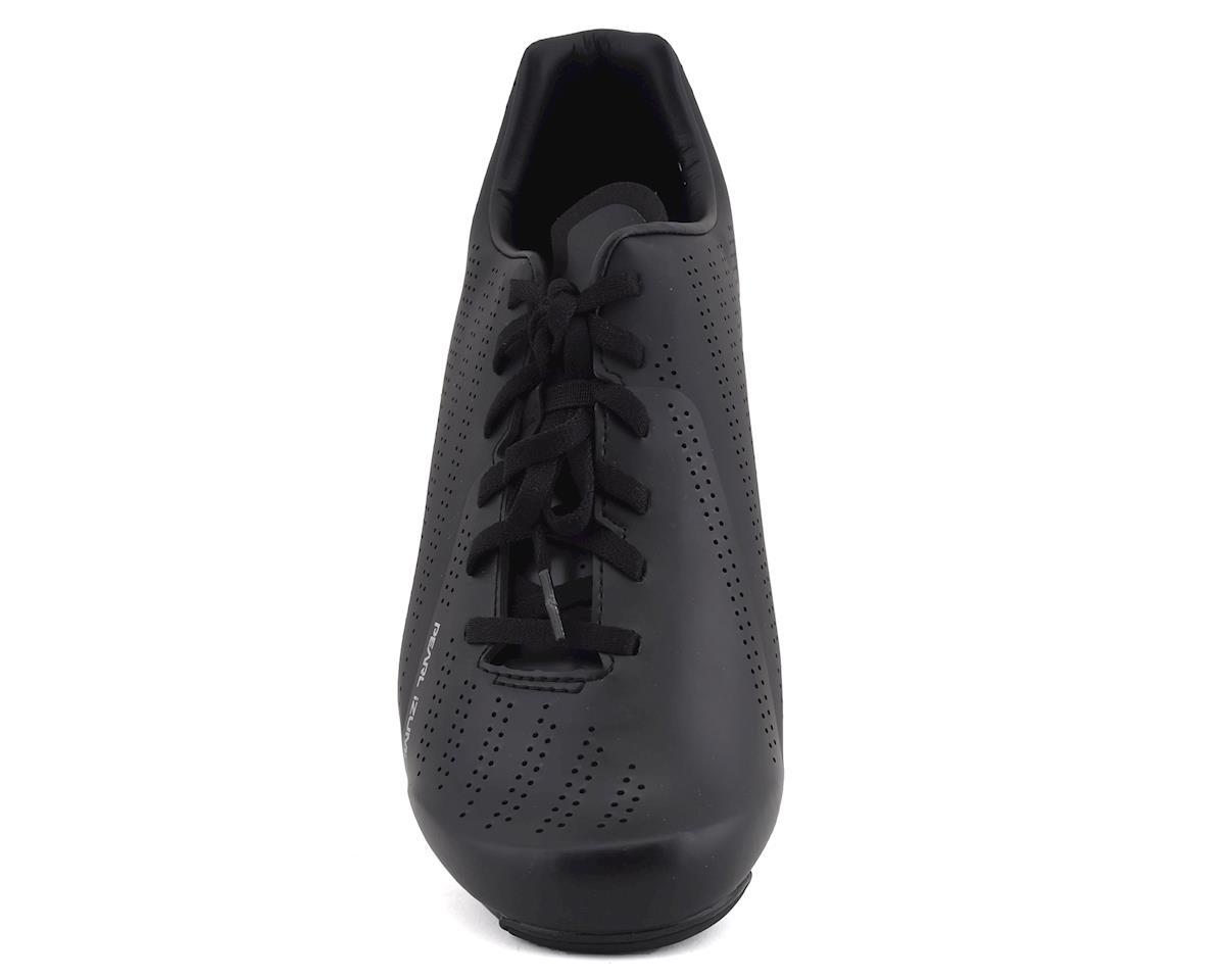 Image 3 for Pearl Izumi Tour Road Shoes (Black/Black) (49)