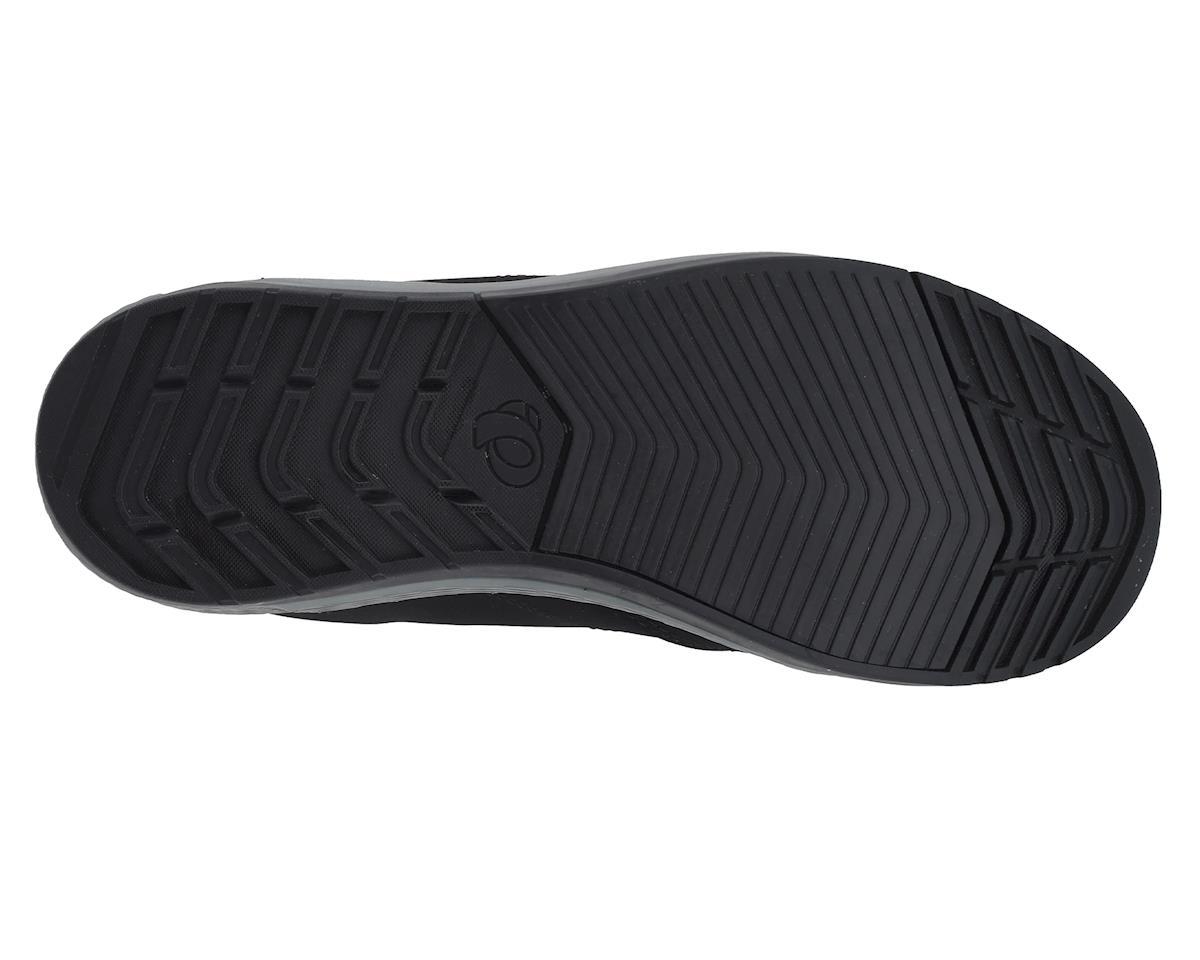 Pearl Izumi X-Alp Flow Shoes (Black/Black) (47)