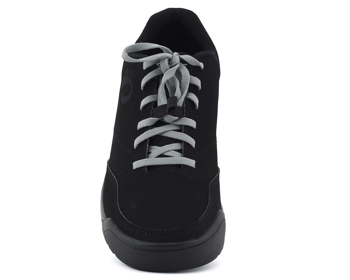 Pearl Izumi X-Alp Flow Shoes (Black/Black) (48)