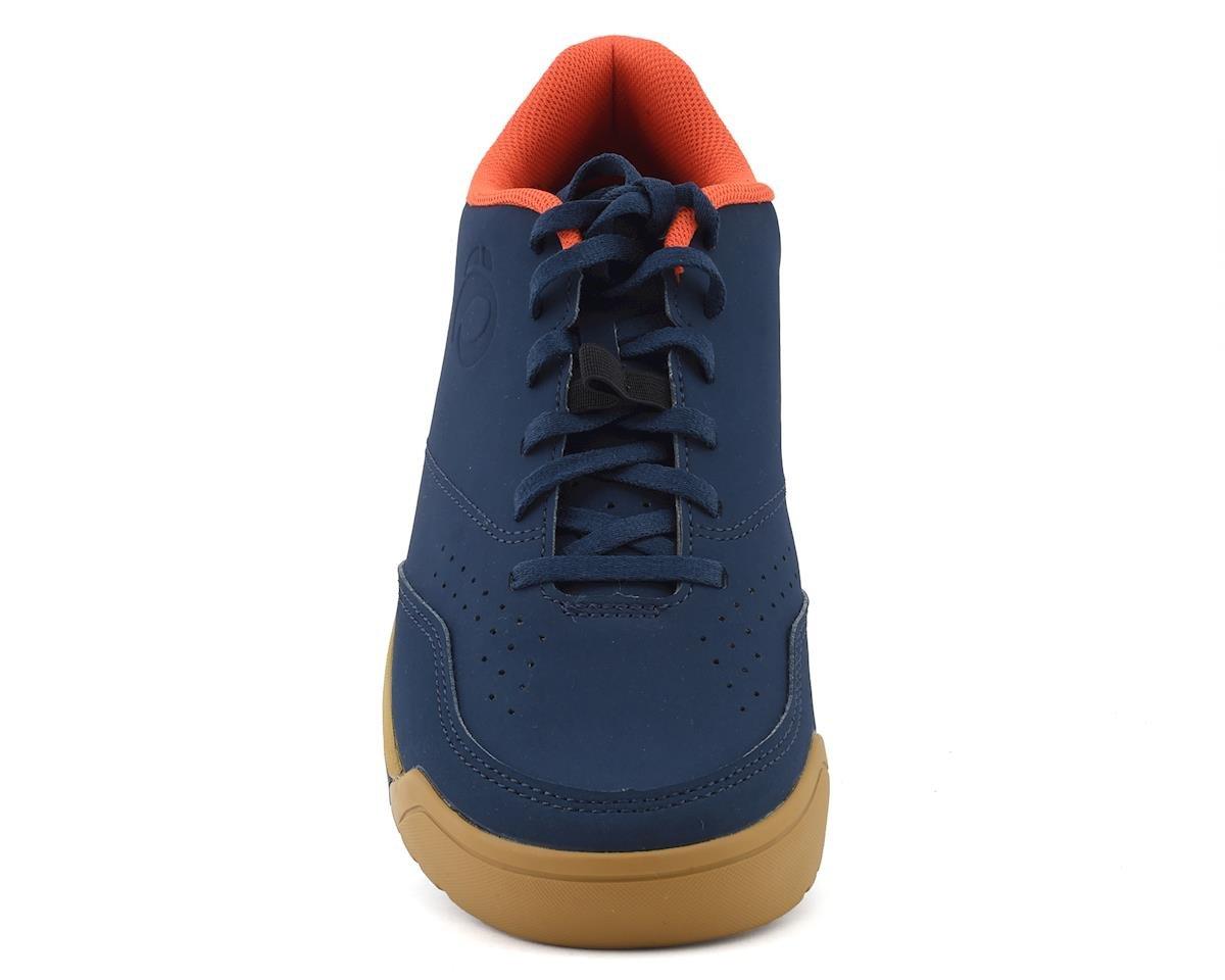 Pearl Izumi X-Alp Flow Shoes (Navy) (43.5)