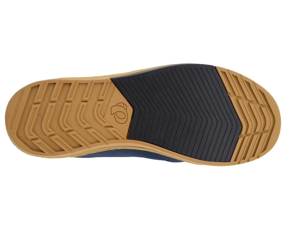 Pearl Izumi X-Alp Flow Shoes (Navy) (46)