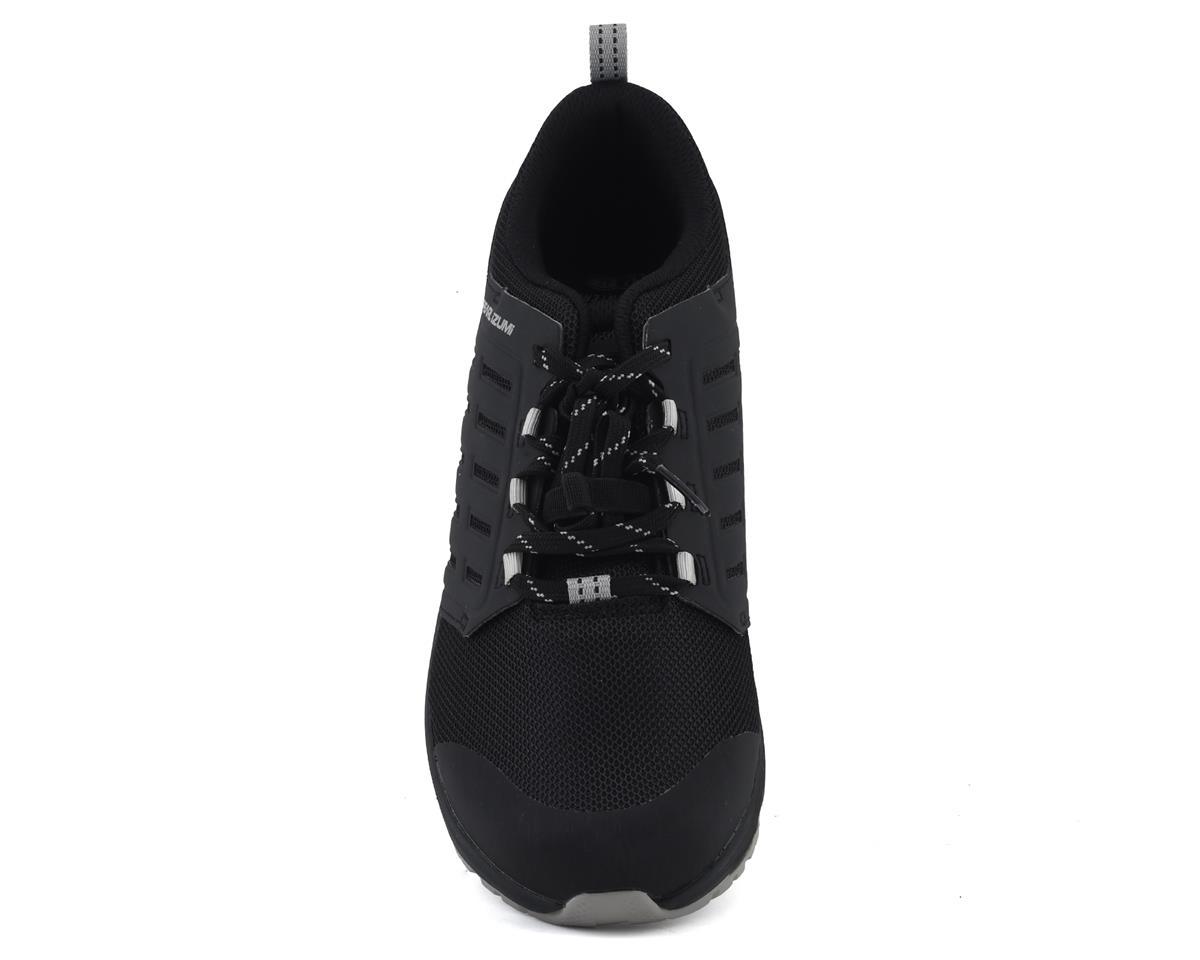 Pearl Izumi X-ALP Canyon Mountain Shoe (Black/Black) (41)