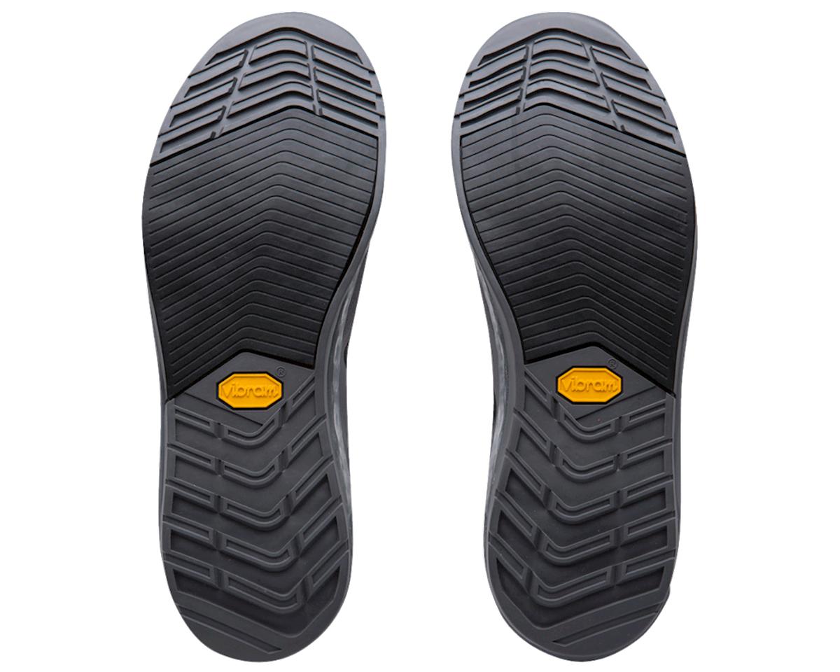 Pearl Izumi Women's X-Alp Launch Shoes (Grey) (37.5)