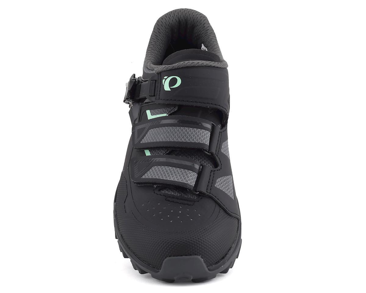 Pearl Izumi Women's X-ALP Summit Shoes (Black) (41)
