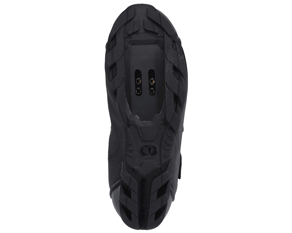 Pearl Izumi Women's All-Road III MTB Shoes (Black) (37)
