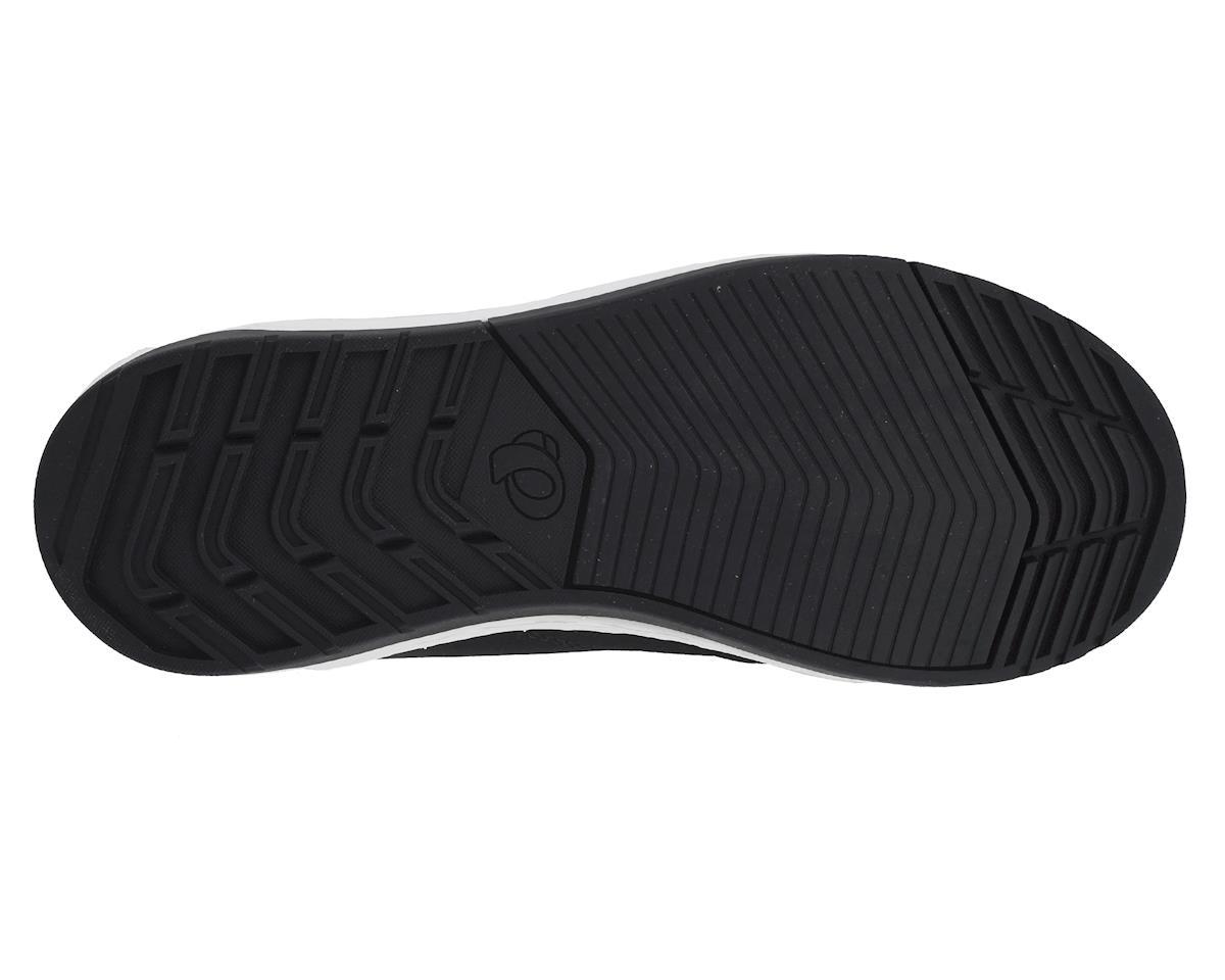 Image 2 for Pearl Izumi Women's X-Alp Flow Shoes (Black/Black) (42.5)