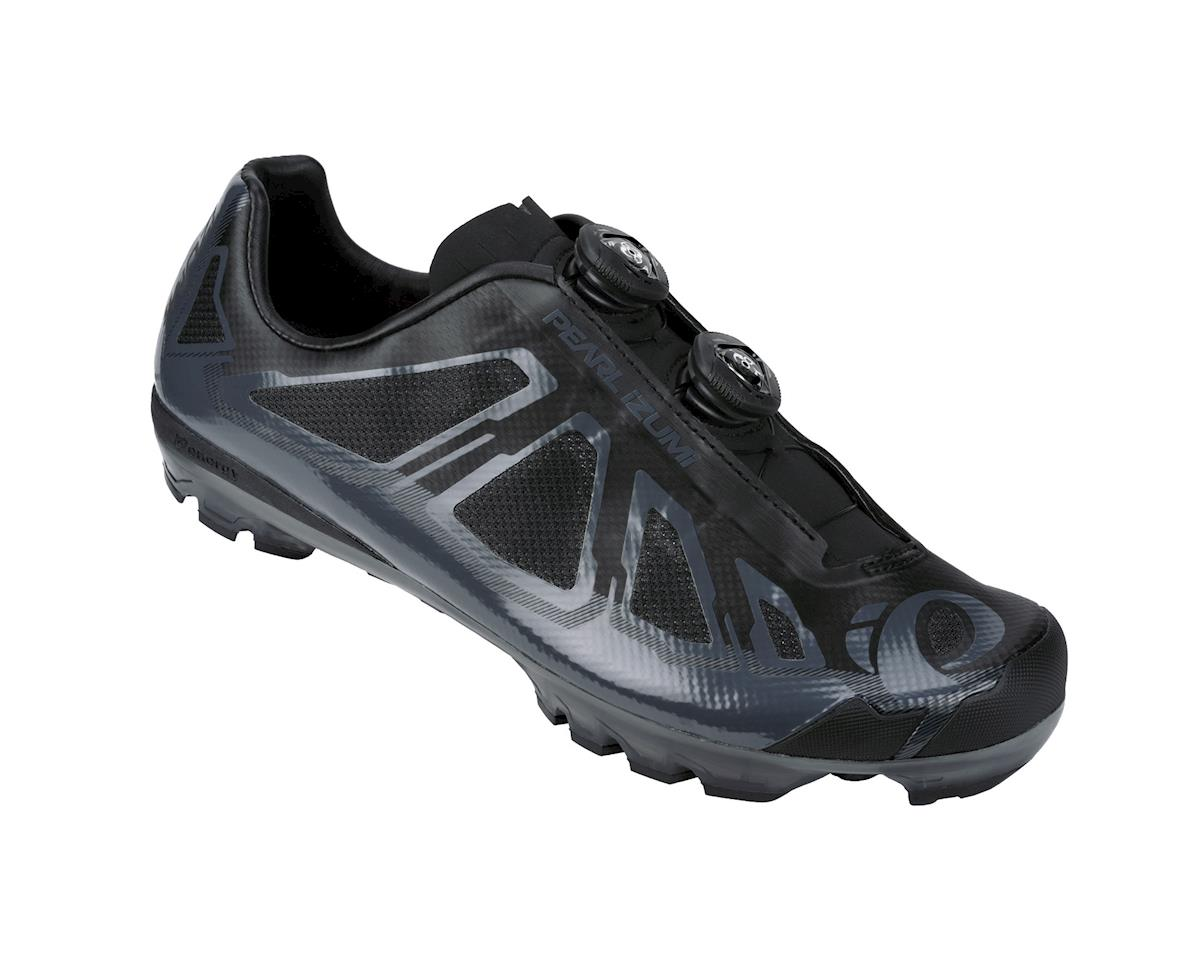 Pearl Izumi X-PROJECT 1.0 MTB Shoes (Black)