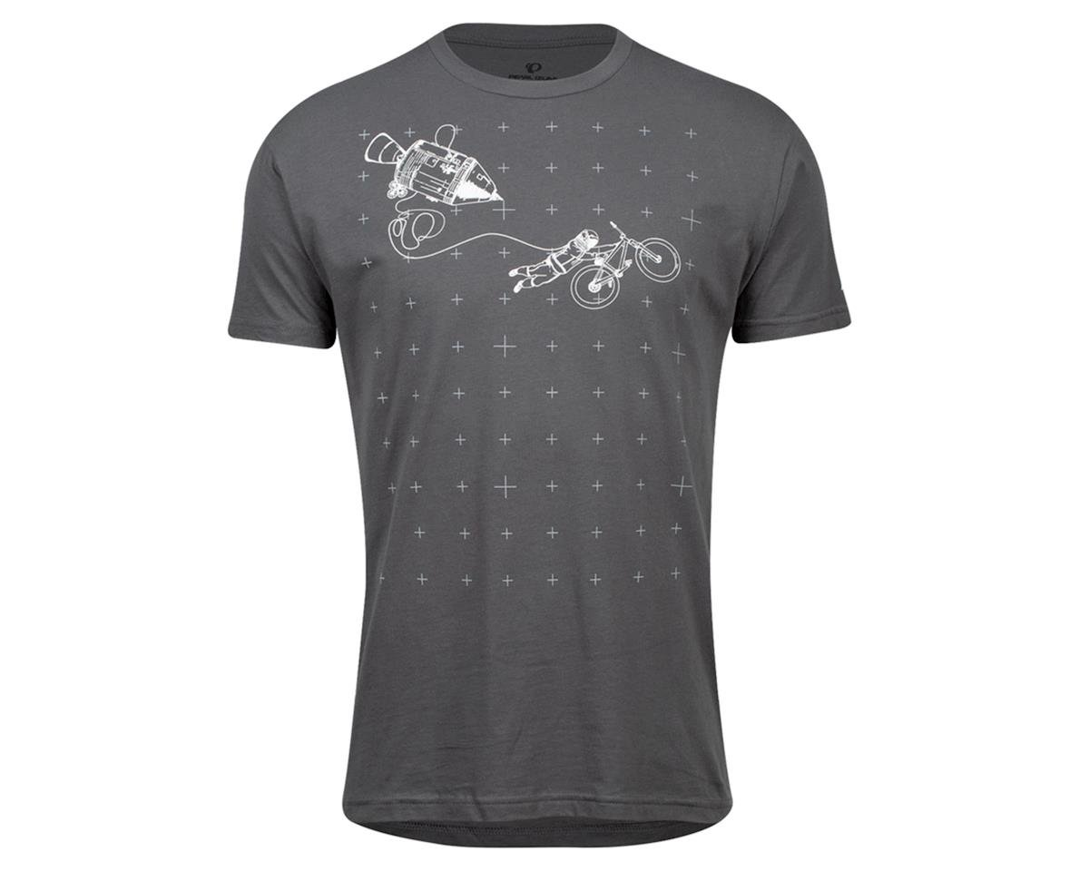 Pearl Izumi Graphic T-Shirt (Heavy Metal Space Grab) (2XL)