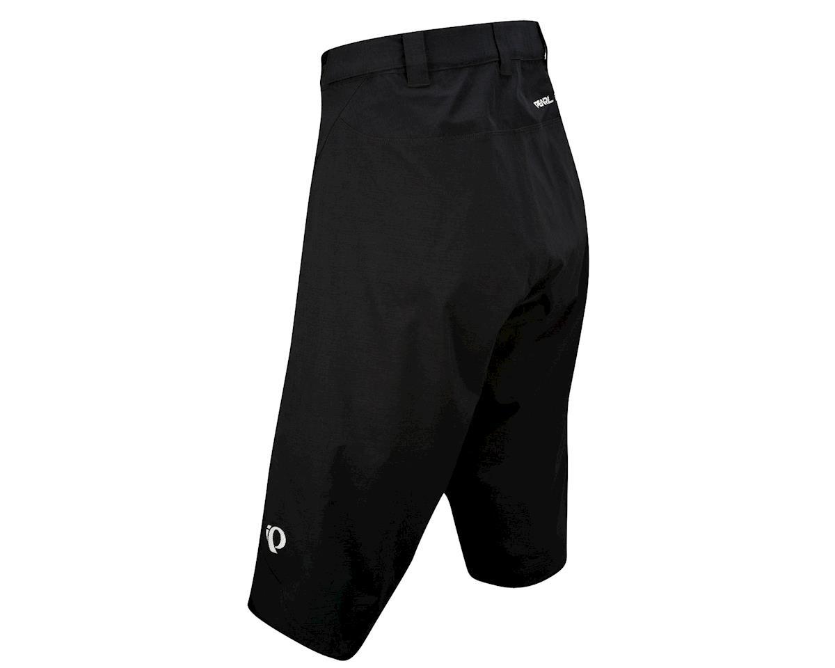 Pearl Izumi Launch Shorts (Black) (Xxlarge)