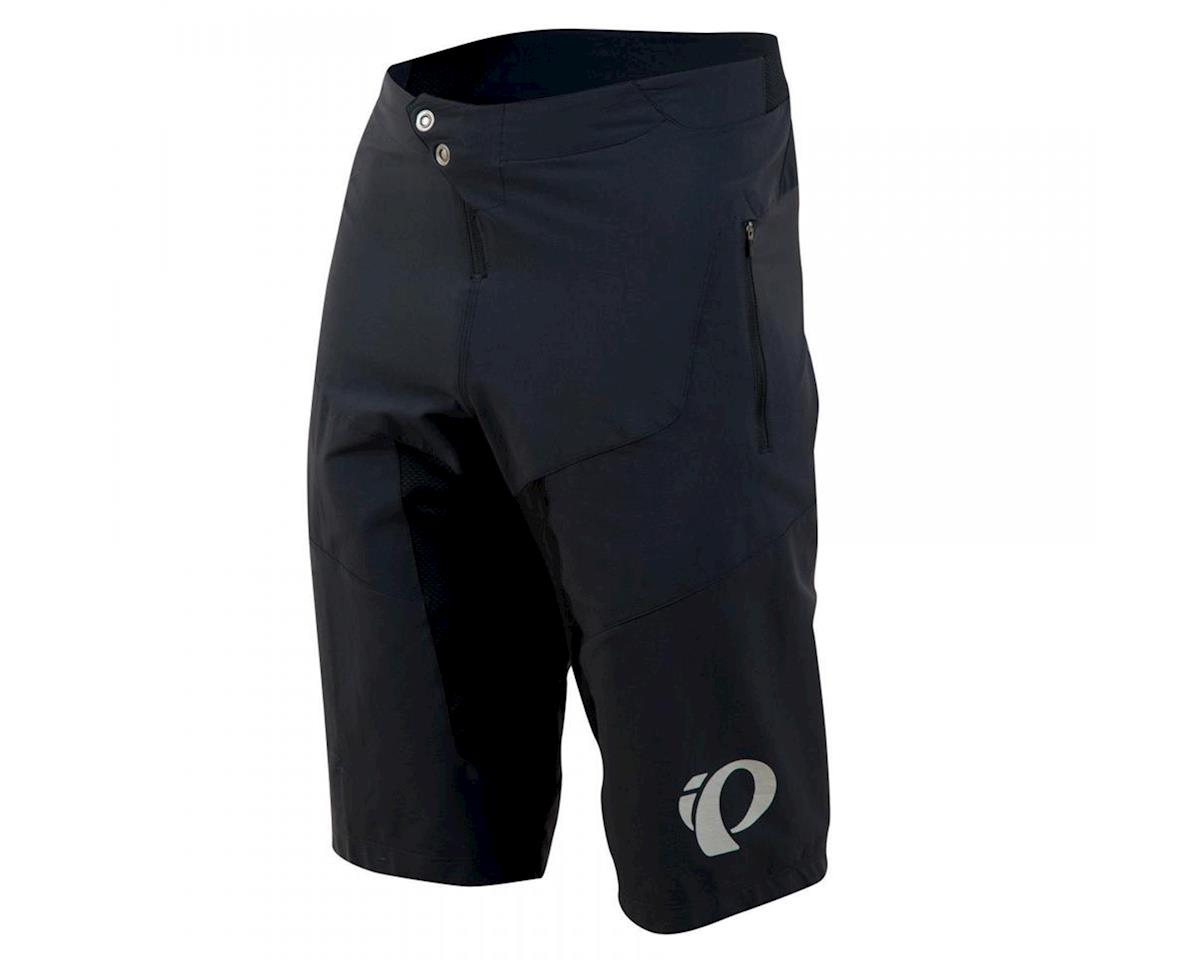 Pearl Izumi Elevate Men's MTB Bike Shorts (Black)