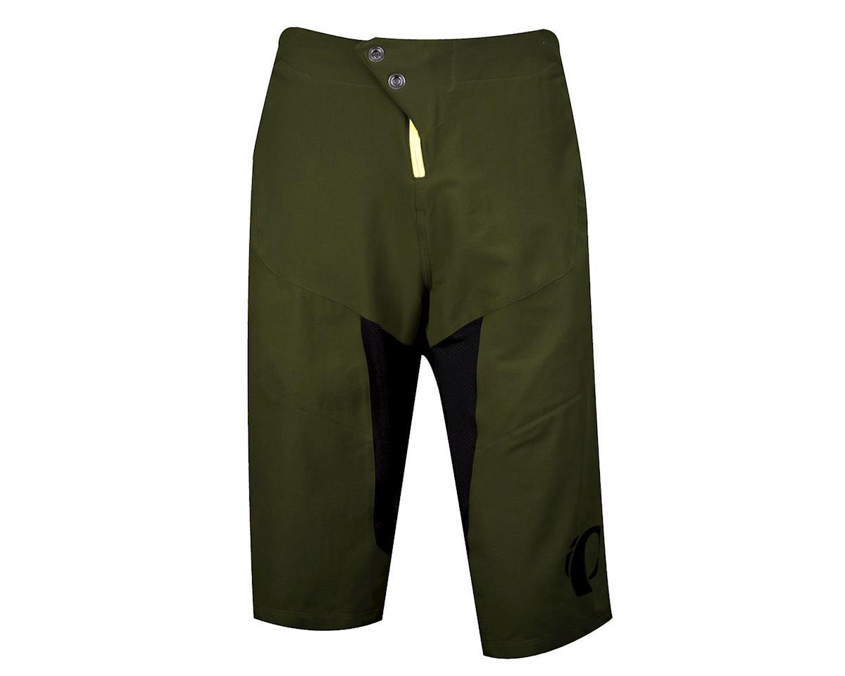 Pearl Izumi Elevate Shorts (Black)
