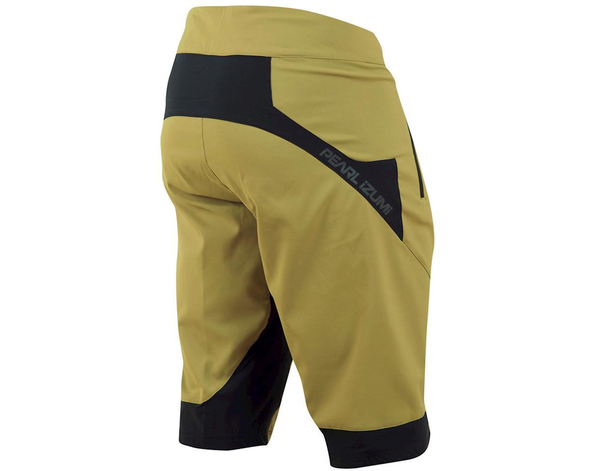 Pearl Izumi Summit Bike Shorts (Ecru Olive)