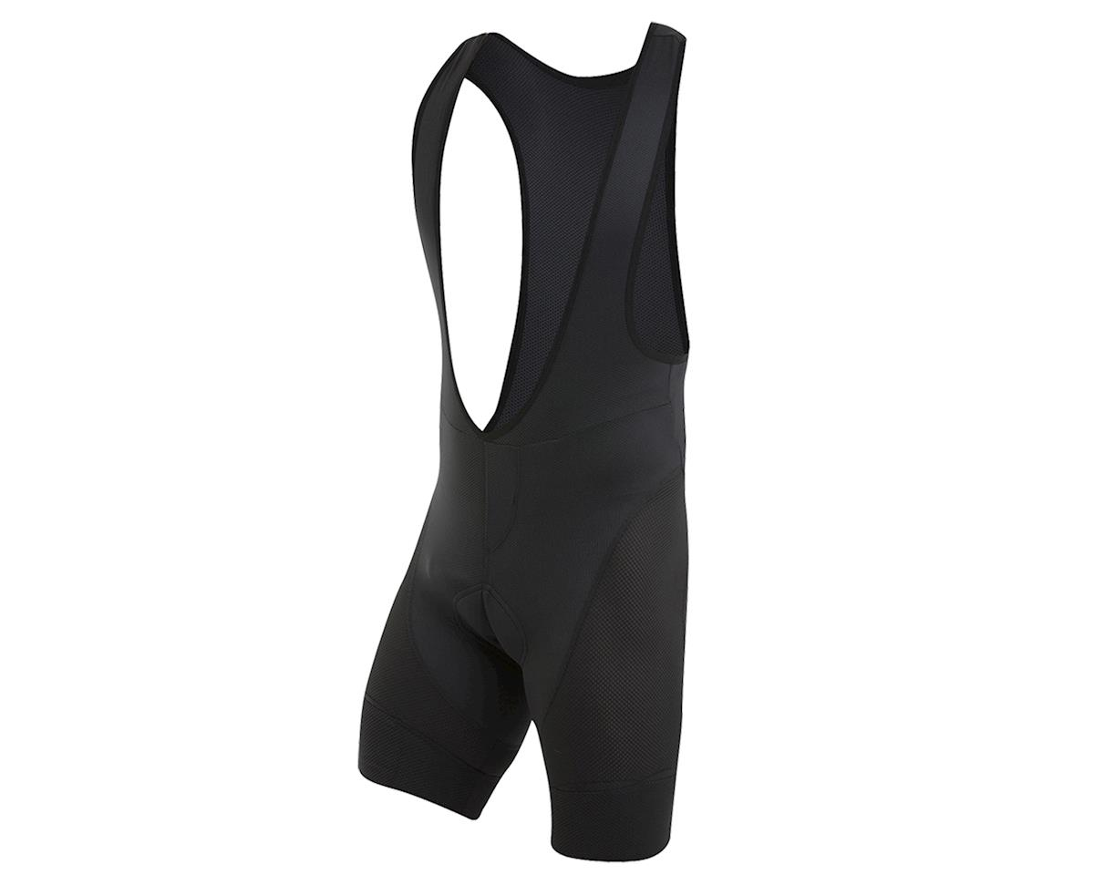 Pearl Izumi Bib Liner Short (Black) (2XL)
