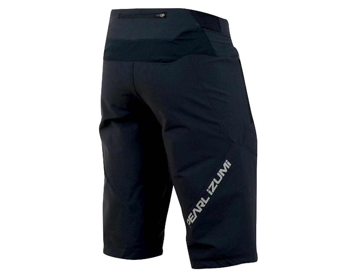 Pearl Izumi Elevate MTB Shorts (Black) (XS)