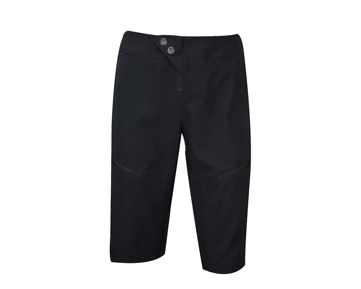 Pearl Izumi Divide Shorts (Black) (Large)
