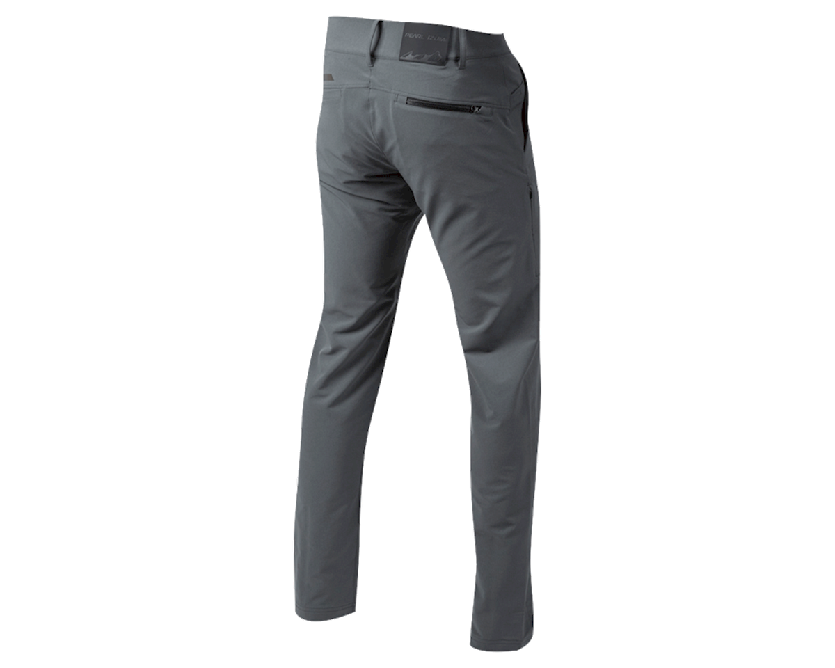 Pearl Izumi Versa Pant (Grey) (28)