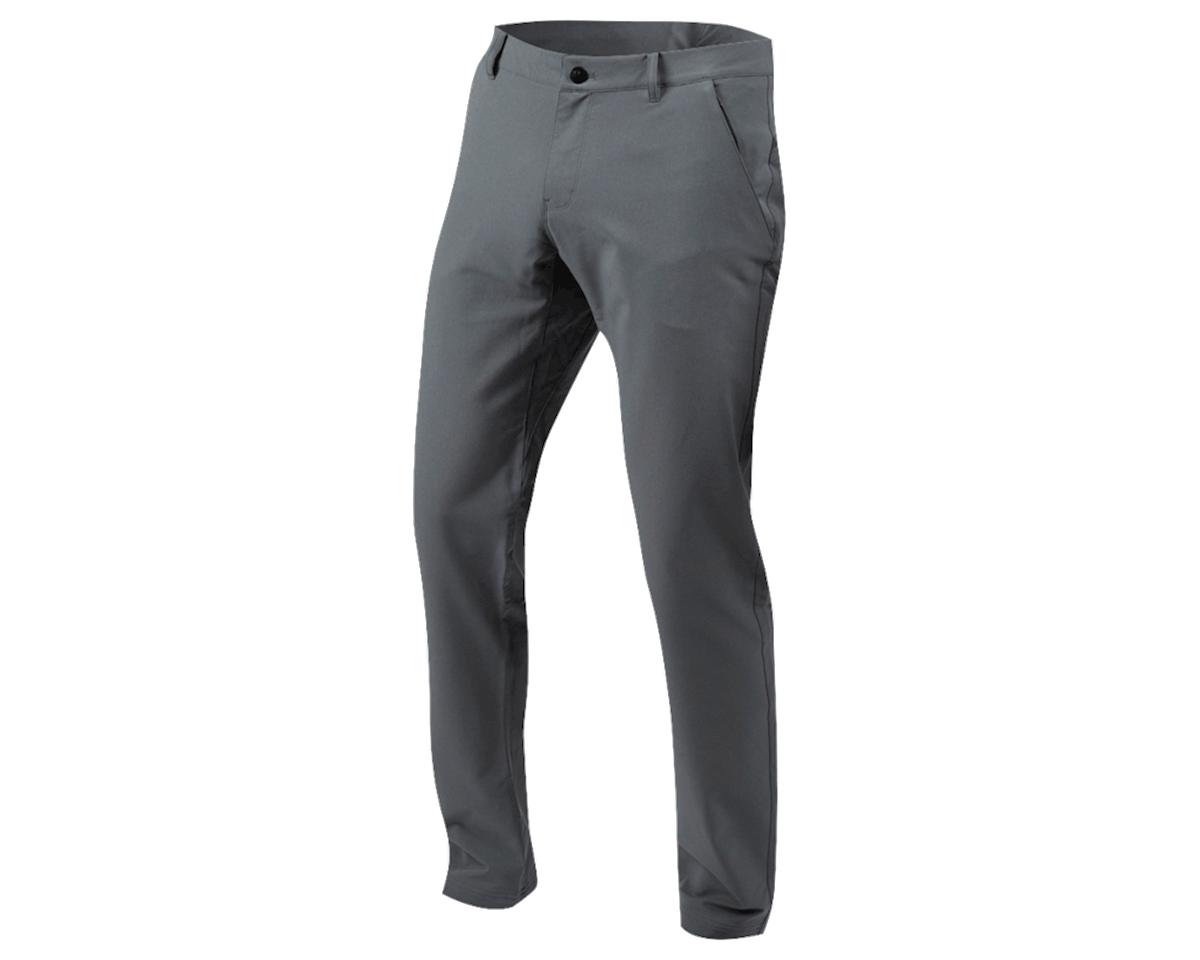 Pearl Izumi Versa Pant (Grey) (38)