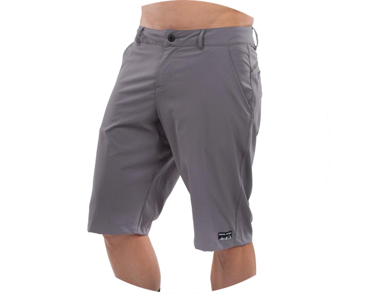 Pearl Izumi Boardwalk Short (Grey) (28)