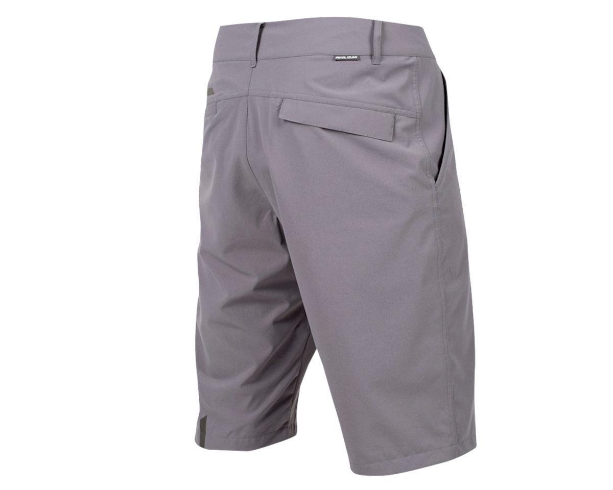Pearl Izumi Boardwalk Short (Grey) (32)