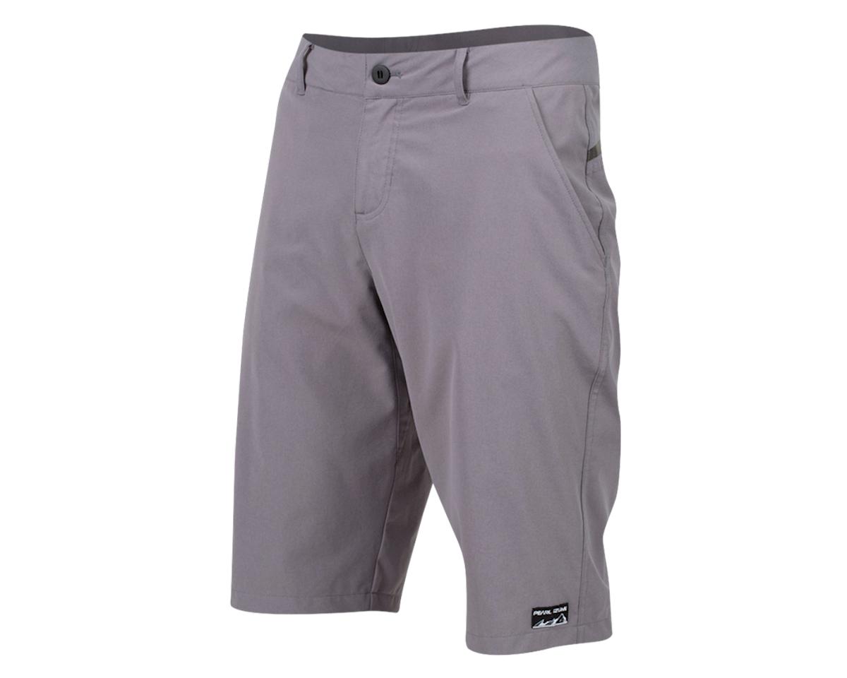 Pearl Izumi Boardwalk Short (Grey) (36)