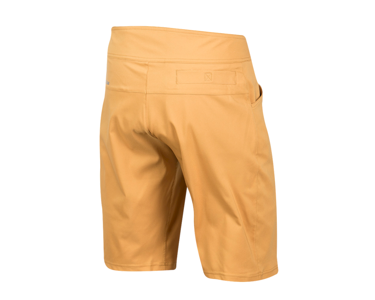 Image 2 for Pearl Izumi Journey Short (Berm Brown) (34)