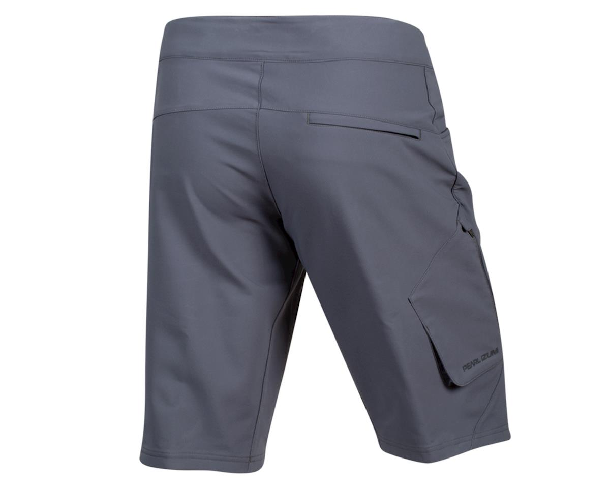 Pearl Izumi Men's Canyon Short (Turbulence) (32)