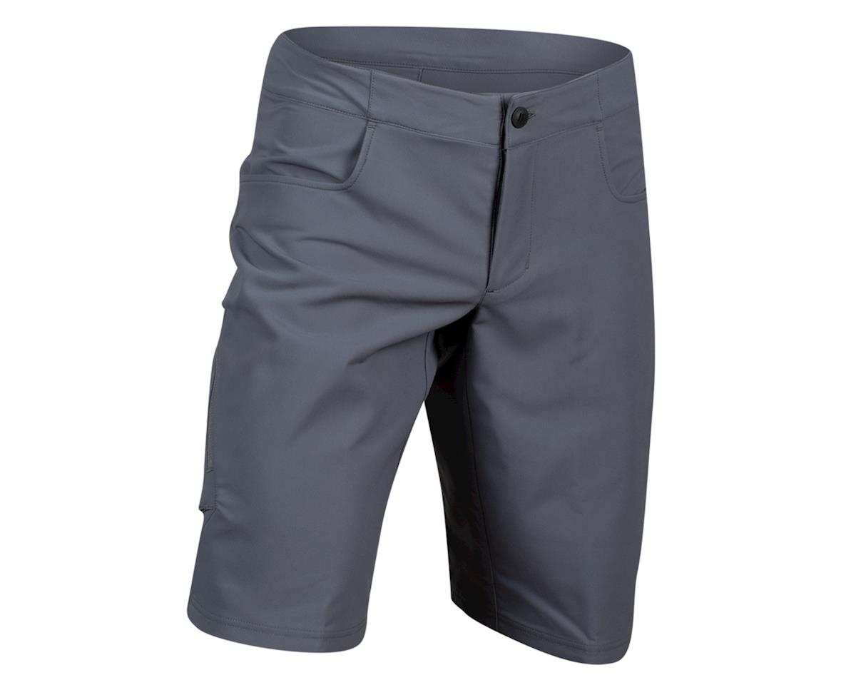 Pearl Izumi Men's Canyon Short (Turbulence) (34)