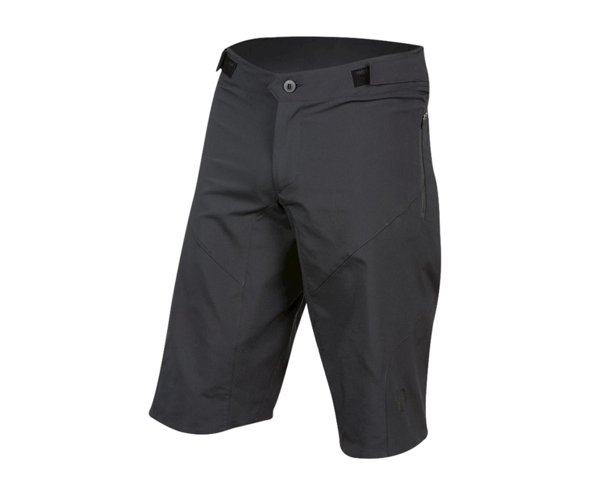 Pearl Izumi Summit MTB Shorts (Black) (36)